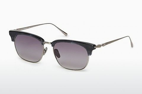 선글라스 Scotch and Soda 6005 015