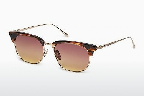 선글라스 Scotch and Soda 6005 127