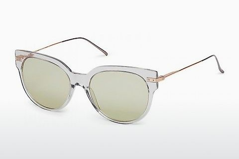 선글라스 Scotch and Soda 7005 969