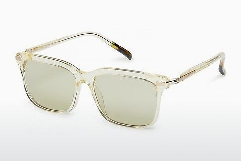 선글라스 Scotch and Soda 8003 484