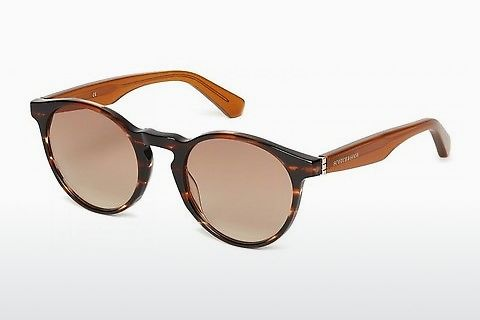 선글라스 Scotch and Soda 8004 173