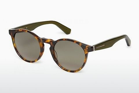 선글라스 Scotch and Soda 8004 175