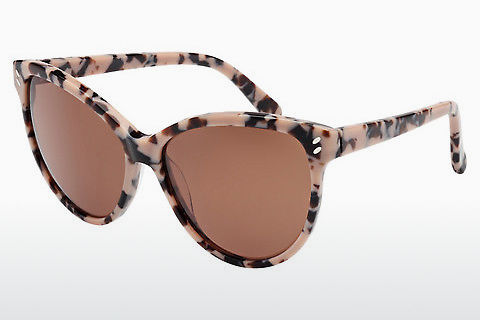 선글라스 Stella McCartney SC0002S 003