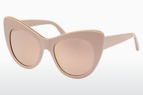 선글라스 Stella McCartney SC0006S 003