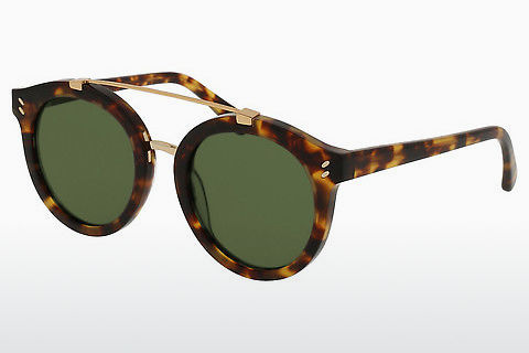 선글라스 Stella McCartney SC0054S 001