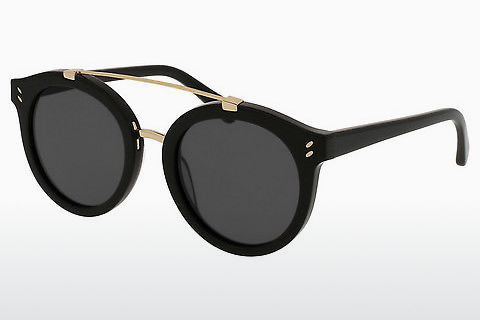 선글라스 Stella McCartney SC0054S 002