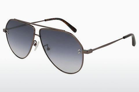 선글라스 Stella McCartney SC0063S 001