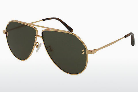 선글라스 Stella McCartney SC0063S 002