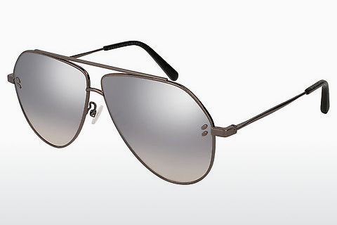 선글라스 Stella McCartney SC0063S 005