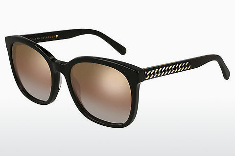 선글라스 Stella McCartney SC0096S 005