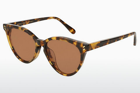 선글라스 Stella McCartney SC0118SA 002