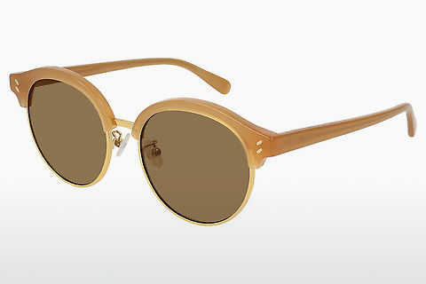 선글라스 Stella McCartney SC0120SA 004