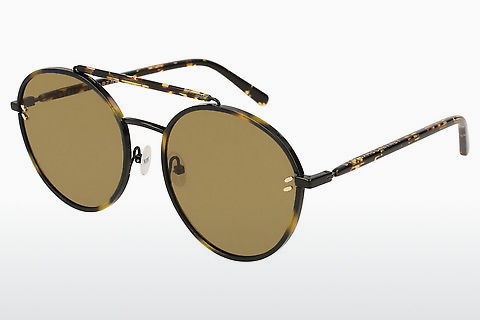 선글라스 Stella McCartney SC0134S 004