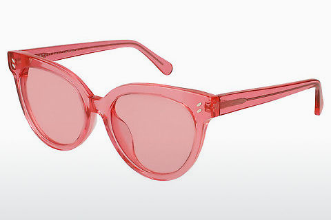 선글라스 Stella McCartney SC0139SA 004