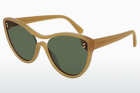 선글라스 Stella McCartney SC0154S 003