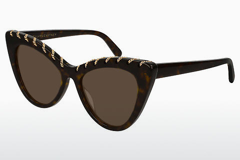 선글라스 Stella McCartney SC0163S 004