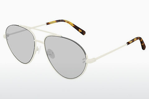 선글라스 Stella McCartney SC0179S 003