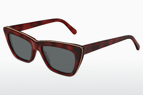 선글라스 Stella McCartney SC0188S 003