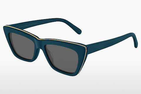 선글라스 Stella McCartney SC0188S 004