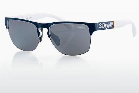 선글라스 Superdry SDS Laserlight 106
