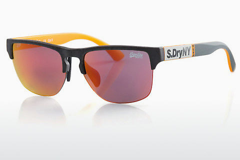 선글라스 Superdry SDS Laserlight 108