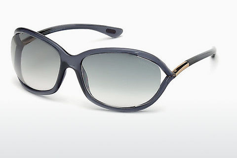 선글라스 Tom Ford Jennifer (FT0008 0B5)