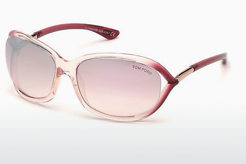선글라스 Tom Ford Jennifer (FT0008 72Z)