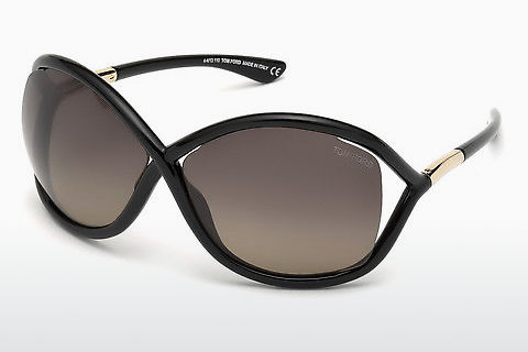 선글라스 Tom Ford Whitney (FT0009 01D)
