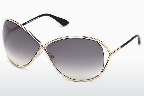 선글라스 Tom Ford Miranda (FT0130 28B)