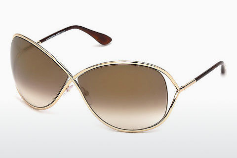 선글라스 Tom Ford Miranda (FT0130 28G)