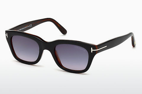 선글라스 Tom Ford Snowdon (FT0237 05B)
