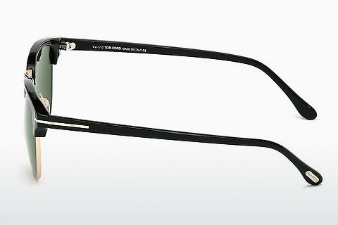선글라스 Tom Ford Henry (FT0248 05N)