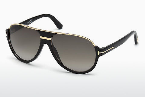 선글라스 Tom Ford Dimitry (FT0334 01P)