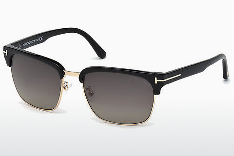 선글라스 Tom Ford River (FT0367 01D)