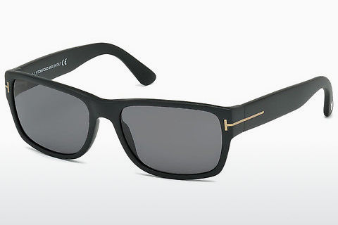 선글라스 Tom Ford Mason (FT0445 02D)