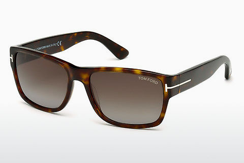 선글라스 Tom Ford Mason (FT0445 52B)