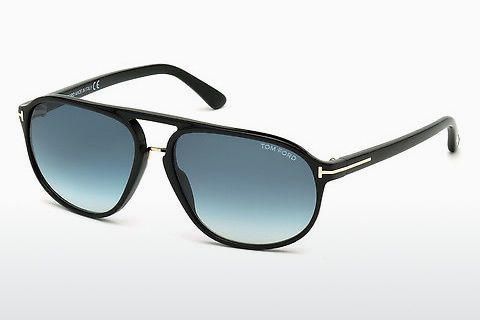 선글라스 Tom Ford Jacob (FT0447 01P)