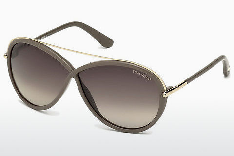선글라스 Tom Ford Tamara (FT0454 59K)