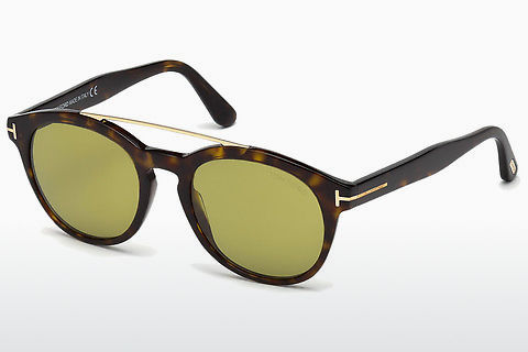 선글라스 Tom Ford Newman (FT0515 52N)