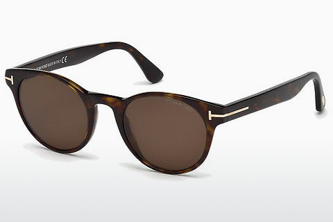 선글라스 Tom Ford Palmer (FT0522 52E)