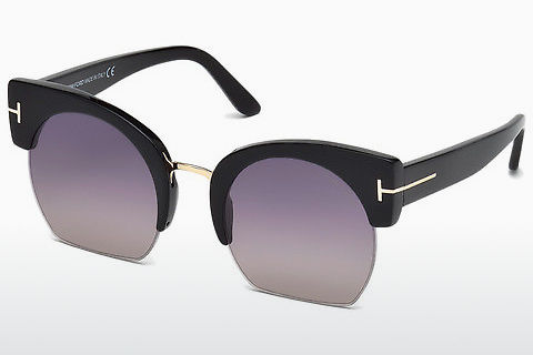 선글라스 Tom Ford Savannah (FT0552 01B)