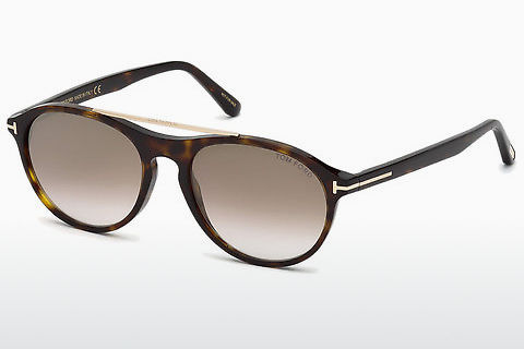 선글라스 Tom Ford Cameron (FT0556 52G)