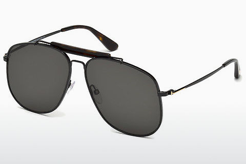 선글라스 Tom Ford FT0557 01A