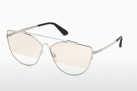 선글라스 Tom Ford Jacquelyn-02 (FT0563 16C)