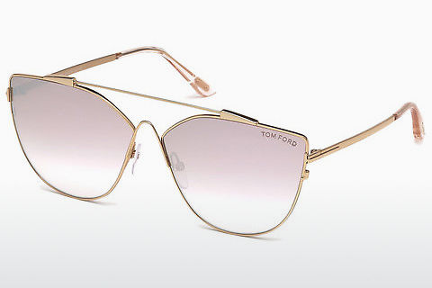 선글라스 Tom Ford FT0563 33Z