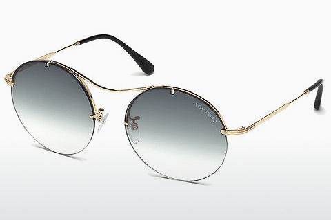 선글라스 Tom Ford FT0565 28B