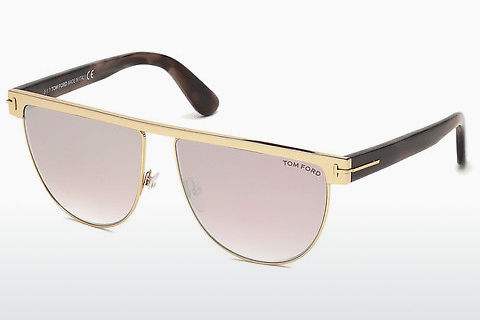 선글라스 Tom Ford FT0570 28Z