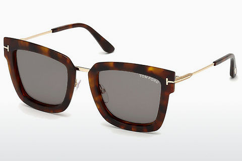 선글라스 Tom Ford FT0573 55A