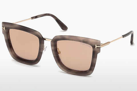 선글라스 Tom Ford FT0573 55Z