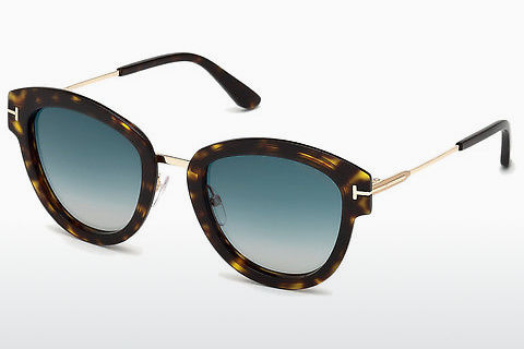 선글라스 Tom Ford FT0574 52P